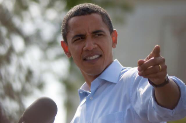 _Barack Obama Read Short Biography of Barack Obama Here!