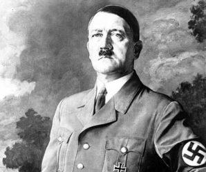 Who was Adolf Hitler: History and Biography of Adolf Hitler!
