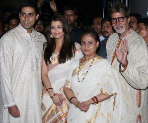 Amitabh Bachchan: A Biography of Amitabh Bachchan!