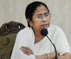 Mamata Banerjee: Biography of Mamata Banerjee!