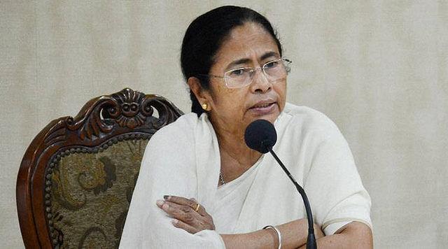Mamata Banerjee Biography of Mamata Banerjee!