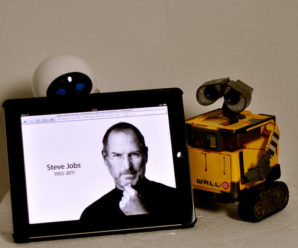 Steve Jobs History: Biography of Steve Jobs!