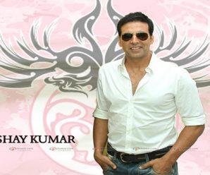 Akshay Kumar: Biography of Akshay Kumar!