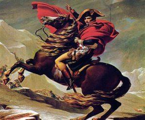 Napoleon Bonaparte: Biography of Napoleon Bonaparte!