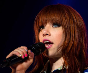 Who is Carly rae Jepsen? Carly rae Jepsen Biography, Height, Weight and More