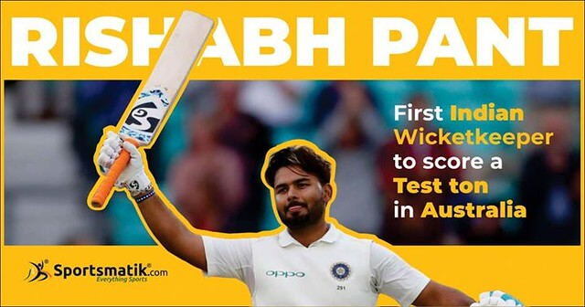 Background, Family and Starting career of Rishabh Pant - Copy