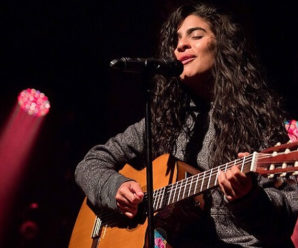 Who is Jessie Reyez? Jessie Reyez Biography, Height, Weight and More