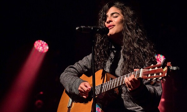 Who is Jessie Reyez Jessie Reyez Biography, Height, Weight and More