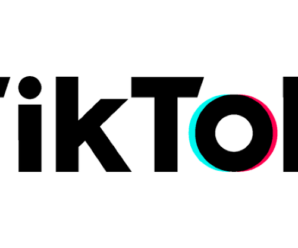 What is Tik- Tok App? Why supreme Court banned Tik-Tok in india?