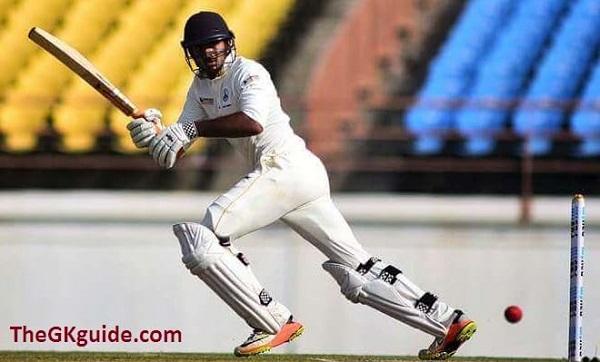 vijay-shankar ipl career