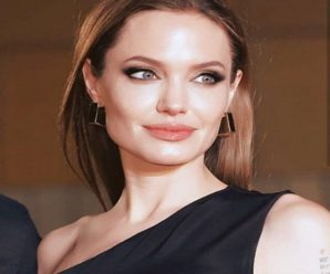 Who is Angelina Jolie? Angelina Jolie Biography, Height, Weight and More