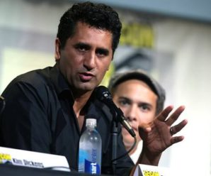 Cliff Curtis Biography? A brief discussion about Cliff Curtis!