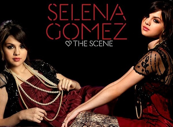Biography of Selena Gomez! An American Beautiful Actress, Producer and Singer