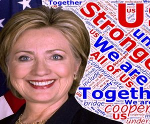 Who is Hillary Clinton? Hillary Clinton Biography, Height, Weight and More