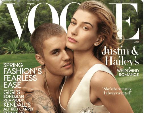Relationalship's & Affairs Justin Bieber