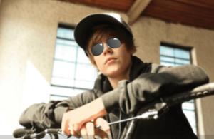 Who is Justin Bieber Justin Bieber Biography, Height, Weight and More