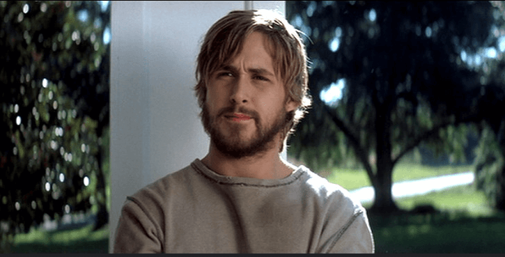 Who is Ryan Gosling Ryan Gosling Biography, Height, Weight and More