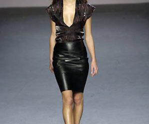 Alessandra Ambrosio Biography: Alessandra Ambrosio Actor, husband / Boyfriend, Parents, Height, Net worth and More
