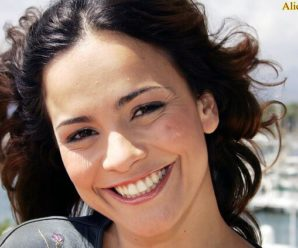 Biography of Alice Braga? Alice Braga Biography, Height, Weight and More