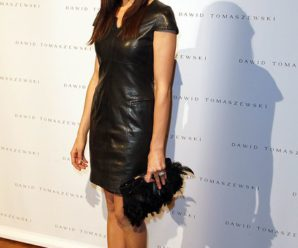 Bettina Zimmermann Biography: Bettina Zimmermann Actress, husband/Boyfriend, Parents, Height, Net Worth and More