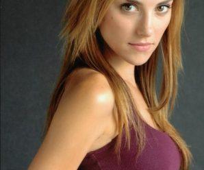 Emma Lahana Biography: Emma Lahana Actress, husband/Boyfriend, Parents, Height, Net Worth and More