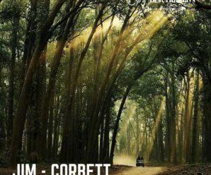 Jim Corbett: Biography of Jim Corbett!