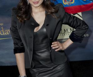 Biography of Yuliya Snigir? Yuliya Snigir net worth, Height, Weight and More