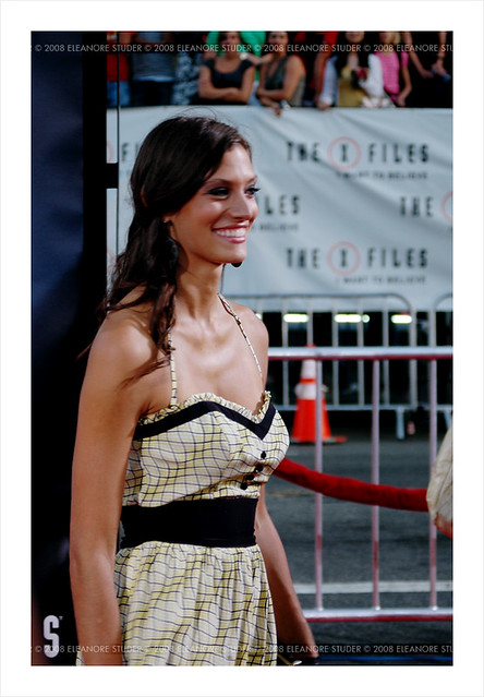 michelle lombardo actress