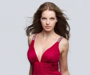 Biography of Yvonne Catterfeld: Yvonne Catterfeld Movies, Family, Boyfriends and More