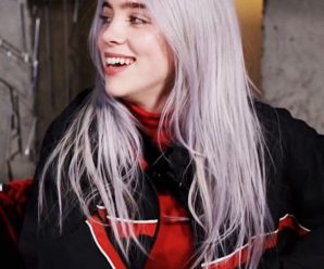 Biography of Billie Eilish. Billie Eilish Movies, Networth and many more