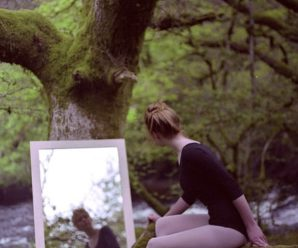 How and why people suffer from body dysmorphic disorder?