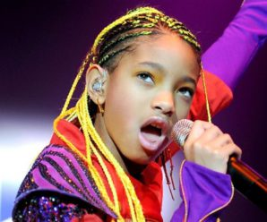 Who is Willow Smith? Willow Smith Biography, Songs, Family, Net Worth and More.