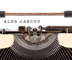Biography of Alba Jancou: Alba Jancou Family, Marriage Net worth and More..