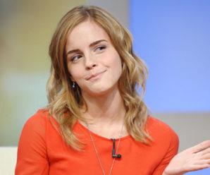 Biography of Emma Watson: Emma Watson, Movies, Family, Net Worth and More..