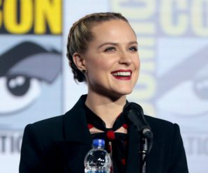 Biography of Evan Rachel Wood: Evan Rachel Wood Family, Movies, Net Worth and More.