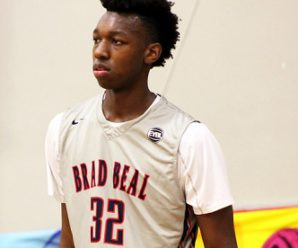 Biography of James Wiseman: Basketball Player James Wiseman Family, Net Worth and More..