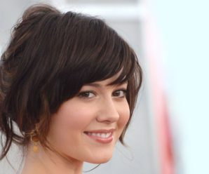 Biography of Mary Elizabeth Winstead: family, career, height, weight and many more