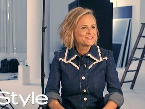 Biography of Amy Sedaris : family, education, career and many more