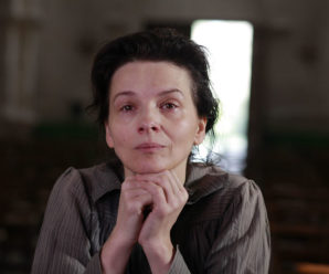 Biography of Camille Claudel: Camille Claudel, French Sculptor and Graphic Artist, net worth and More..