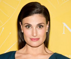 Who is Idina Menzel? Idina Menzel Biography, Family, Net Worth And More…