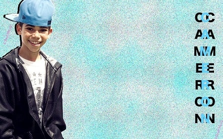 Who Is Cameron Boyce Cameron Boyce Biography Family Net Worth And More The Gk Guide