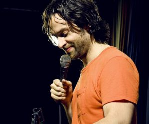 Actor and Television Chris D'Elia Biogarphy!!!!