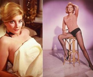 Italian Actress Daniela Bianchi Biography, Family Net worth and More.