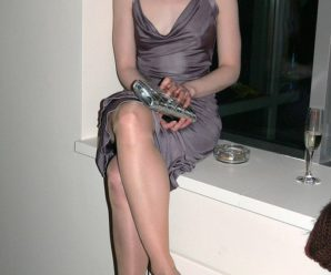 German Actress Karoline Herfurth Biography, Family, Net Worth and More.