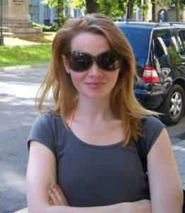 Karoline Herfurth Biography