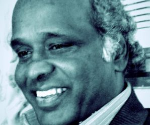 Indian Lyricist, Pedagogist and Poet Rahat Indori Biography, Family, Death and More.