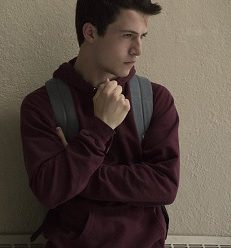 American Actor, Singer, and Musician Dylan Minnette Biography, Family, Net Worth and More.