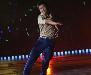 Canadian Former Competitive Figure Skater Patrick Chan Biography, family, Net Worth and More.