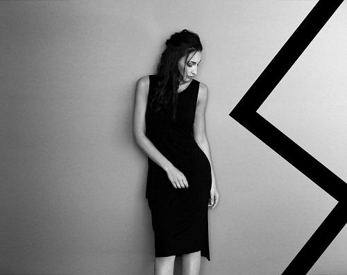 Tayla Damir Biography
