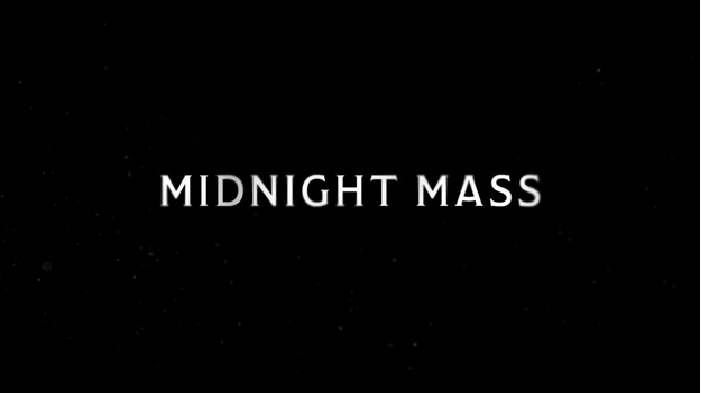 English Web Series Midnight Mas Review, Story, Release Date & Cast!!!!